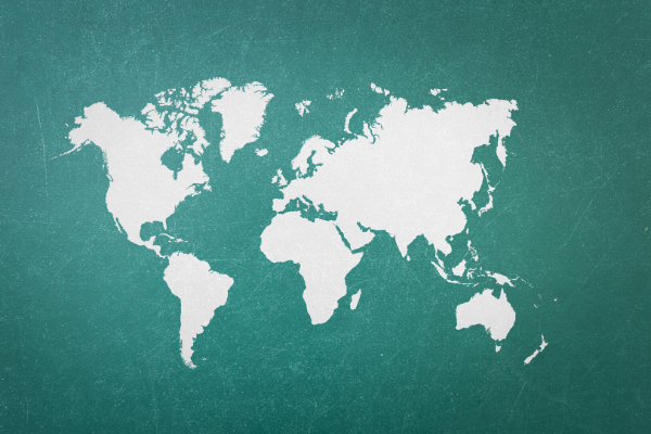 Equiom: A guide to economic substance