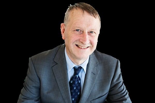 Isle of Man budget 2020: a budget of focus | Equiom