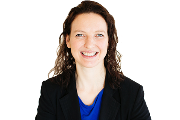 Monica Dixie appointed Managing Director of Equiom Tax Services | Equiom